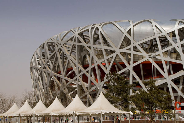 BEIJING,-BIRD_S-NEST-STADIUM_13