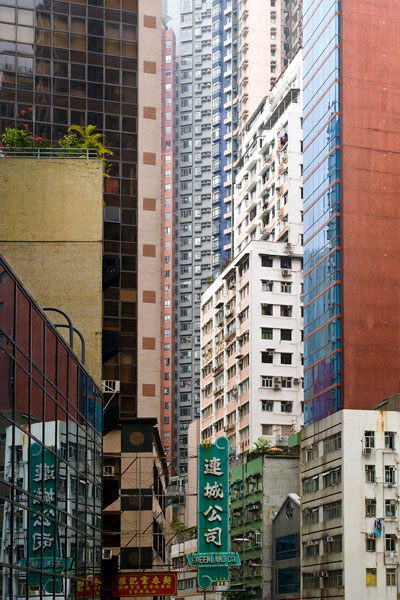 HONG-KONG,-ARCHITECTURAL-ABSTRACTS_13