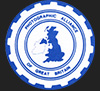 Photographic Alliance of Great Britain (PAGB)