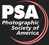 Photographic Society of America (PSA)