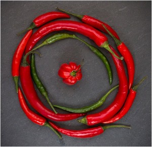 051-Ring-of-Fire