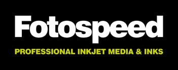 Logo-FotoSpeedt