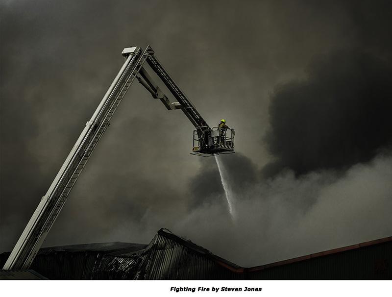 jason fire fighting
