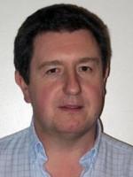 Neil West