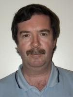 Dave Owen (2)