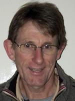 David Lingham